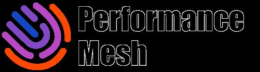 Performance Mesh